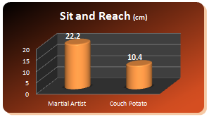 mao40 graph sitreach Over 40s   Amazing Benefits From Doing Martial Arts