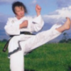 Started Martial Arts at 56, 4th Dan at 68, and Still Going Strong - Dale Copeland